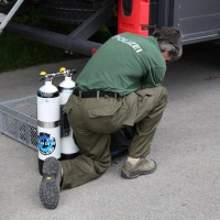 12-08-2014-kaufbeuren-polizei-taucheinsatz-mord-bringezu-new-facts-eu (2)