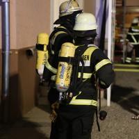 12-08-2014-memmingen-brand-riedbachstrasse-pavillion-hasenstall-feuerwehr-poeppel-new-facts-eu (10)
