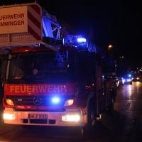 12-08-2014-memmingen-brand-riedbachstrasse-pavillion-hasenstall-feuerwehr-poeppel-new-facts-eu (12)