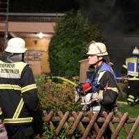 12-08-2014-memmingen-brand-riedbachstrasse-pavillion-hasenstall-feuerwehr-poeppel-new-facts-eu (13)