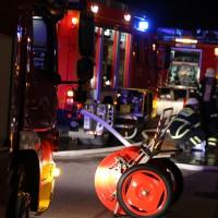 12-08-2014-memmingen-brand-riedbachstrasse-pavillion-hasenstall-feuerwehr-poeppel-new-facts-eu (22)