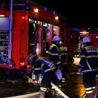 12-08-2014-memmingen-brand-riedbachstrasse-pavillion-hasenstall-feuerwehr-poeppel-new-facts-eu (27)