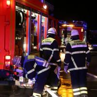 12-08-2014-memmingen-brand-riedbachstrasse-pavillion-hasenstall-feuerwehr-poeppel-new-facts-eu (28)