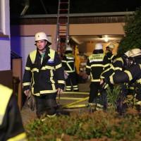 12-08-2014-memmingen-brand-riedbachstrasse-pavillion-hasenstall-feuerwehr-poeppel-new-facts-eu (29)