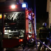 12-08-2014-memmingen-brand-riedbachstrasse-pavillion-hasenstall-feuerwehr-poeppel-new-facts-eu (30)