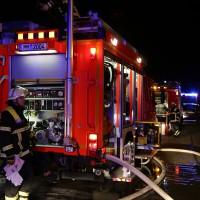 12-08-2014-memmingen-brand-riedbachstrasse-pavillion-hasenstall-feuerwehr-poeppel-new-facts-eu (3)