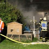 12-08-2014-memmingen-brand-riedbachstrasse-pavillion-hasenstall-feuerwehr-poeppel-new-facts-eu (7)