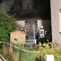 12-08-2014-memmingen-brand-riedbachstrasse-pavillion-hasenstall-feuerwehr-poeppel-new-facts-eu (9)