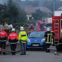 15-08-2014-unterallgaeu-trunkelsbrg-brand-garage-feuerwehr-poeppel-new-facts-eu (2)