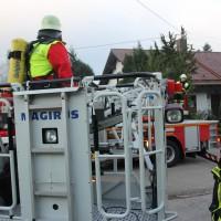 15-08-2014-unterallgaeu-trunkelsbrg-brand-garage-feuerwehr-poeppel-new-facts-eu (20)