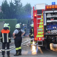 15-08-2014-unterallgaeu-trunkelsbrg-brand-garage-feuerwehr-poeppel-new-facts-eu (5)