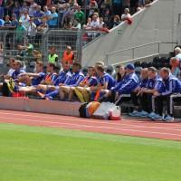 17-08-2014-dfb-pokal-illertissen-bremen-fussball-groll-new-facts-eu (10)