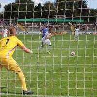 17-08-2014-dfb-pokal-illertissen-bremen-fussball-groll-new-facts-eu (11)