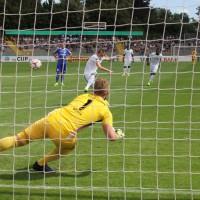 17-08-2014-dfb-pokal-illertissen-bremen-fussball-groll-new-facts-eu (12)