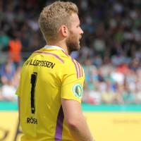 17-08-2014-dfb-pokal-illertissen-bremen-fussball-groll-new-facts-eu (14)