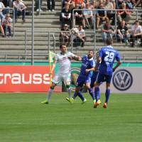 17-08-2014-dfb-pokal-illertissen-bremen-fussball-groll-new-facts-eu (16)
