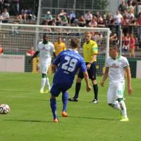 17-08-2014-dfb-pokal-illertissen-bremen-fussball-groll-new-facts-eu (18)