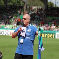17-08-2014-dfb-pokal-illertissen-bremen-fussball-groll-new-facts-eu (2)