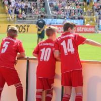 17-08-2014-dfb-pokal-illertissen-bremen-fussball-groll-new-facts-eu
