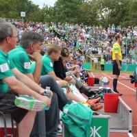 17-08-2014-dfb-pokal-illertissen-bremen-fussball-groll-new-facts-eu (21)