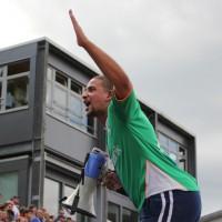 17-08-2014-dfb-pokal-illertissen-bremen-fussball-groll-new-facts-eu (22)