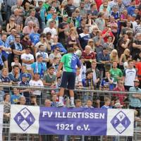 17-08-2014-dfb-pokal-illertissen-bremen-fussball-groll-new-facts-eu (23)