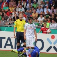 17-08-2014-dfb-pokal-illertissen-bremen-fussball-groll-new-facts-eu (24)