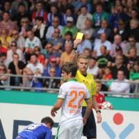 17-08-2014-dfb-pokal-illertissen-bremen-fussball-groll-new-facts-eu (25)
