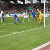 17-08-2014-dfb-pokal-illertissen-bremen-fussball-groll-new-facts-eu (27)