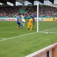 17-08-2014-dfb-pokal-illertissen-bremen-fussball-groll-new-facts-eu (28)