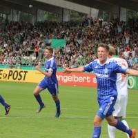 17-08-2014-dfb-pokal-illertissen-bremen-fussball-groll-new-facts-eu (29)