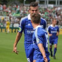 17-08-2014-dfb-pokal-illertissen-bremen-fussball-groll-new-facts-eu (30)