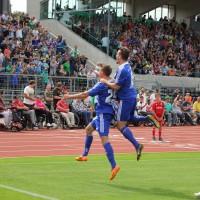 17-08-2014-dfb-pokal-illertissen-bremen-fussball-groll-new-facts-eu (31)