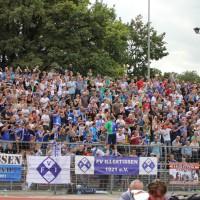 17-08-2014-dfb-pokal-illertissen-bremen-fussball-groll-new-facts-eu (33)