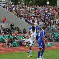 17-08-2014-dfb-pokal-illertissen-bremen-fussball-groll-new-facts-eu (34)