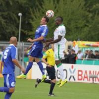 17-08-2014-dfb-pokal-illertissen-bremen-fussball-groll-new-facts-eu (36)