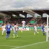 17-08-2014-dfb-pokal-illertissen-bremen-fussball-groll-new-facts-eu (37)