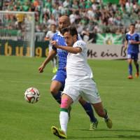 17-08-2014-dfb-pokal-illertissen-bremen-fussball-groll-new-facts-eu (39)