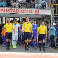 17-08-2014-dfb-pokal-illertissen-bremen-fussball-groll-new-facts-eu (4)