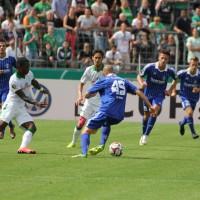 17-08-2014-dfb-pokal-illertissen-bremen-fussball-groll-new-facts-eu (40)