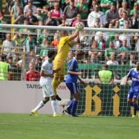 17-08-2014-dfb-pokal-illertissen-bremen-fussball-groll-new-facts-eu (42)
