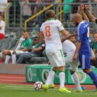 17-08-2014-dfb-pokal-illertissen-bremen-fussball-groll-new-facts-eu (47)