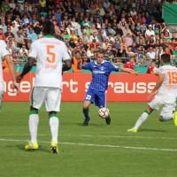 17-08-2014-dfb-pokal-illertissen-bremen-fussball-groll-new-facts-eu (49)