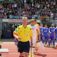 17-08-2014-dfb-pokal-illertissen-bremen-fussball-groll-new-facts-eu (5)