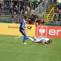 17-08-2014-dfb-pokal-illertissen-bremen-fussball-groll-new-facts-eu (50)