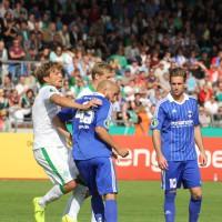 17-08-2014-dfb-pokal-illertissen-bremen-fussball-groll-new-facts-eu (51)
