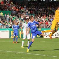 17-08-2014-dfb-pokal-illertissen-bremen-fussball-groll-new-facts-eu (53)