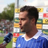 17-08-2014-dfb-pokal-illertissen-bremen-fussball-groll-new-facts-eu (56)