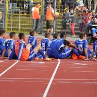 17-08-2014-dfb-pokal-illertissen-bremen-fussball-groll-new-facts-eu (57)