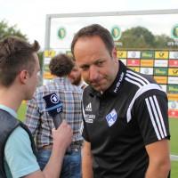 17-08-2014-dfb-pokal-illertissen-bremen-fussball-groll-new-facts-eu (58)